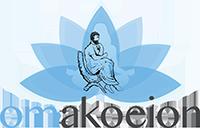 Yoga-Kriya-Raja-Karma-Κινέζικη Ιατρική
