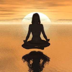 Karma-yoga